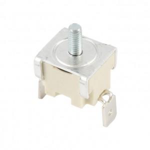Termostato di protezione da surriscaldamento per forno Rex Electrolux Zanussi AEG Originale 3427532068