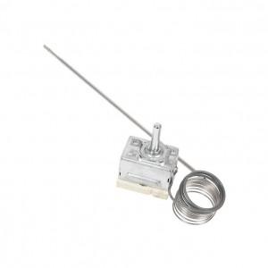 Termostato regolabile da forno Rex Electrolux Zanussi AEG Originale 3890776036