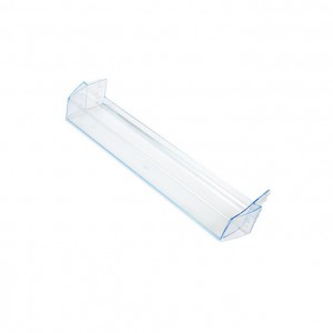Portauova blu per la porta del frigorifero Rex Electrolux Zanussi AEG Originale 4071398574