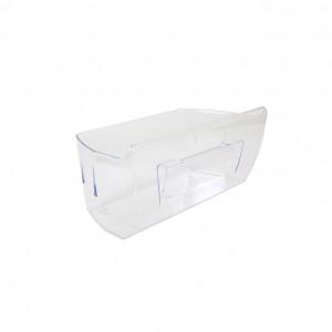 Cassetto trasparente per verdura nel frigorifero Rex Electrolux Zanussi AEG Originale 2247612027