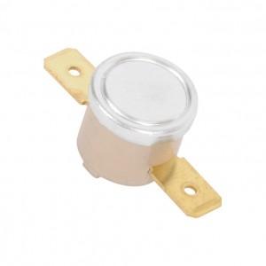 Termostato di protezione da surriscaldamento per forno Rex Electrolux Zanussi AEG Originale 50244881004