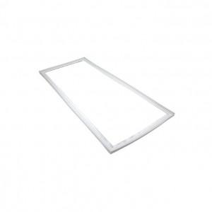 Guarnizione magnetica di colore bianco per la porta del frigorifero Rex Electrolux Zanussi AEG Originale 2248016764
