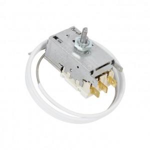 Termostato per frigorifero Rex Electrolux Zanussi AEG Originale 2262147040