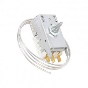 Termostato per frigorifero k59l2026 Rex Electrolux Zanussi AEG Originale 2262311166