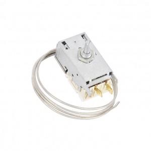 Termostato per frigorifero Rex Electrolux Zanussi AEG Originale 2262324086
