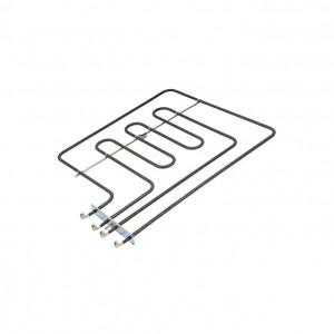 Resistenza combinata superiore da 1800/1000 watt - 230 volt Rex Electrolux Zanussi AEG Originale 3570074033