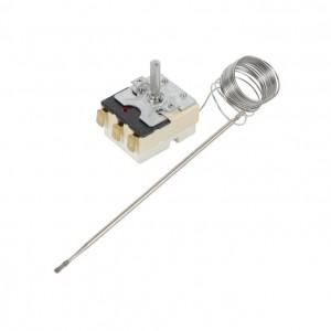 Termostato per forno Rex Electrolux Zanussi AEG Originale 8996619132468