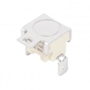Termostato per forno Rex Electrolux Zanussi AEG Originale 3570560015