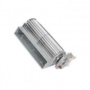 Gruppo ventola di raffreddamento forno Rex Electrolux Zanussi AEG Originale 3581908187