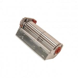Ventola di raffreddamento per forno Rex Electrolux Zanussi AEG Originale 3570762017