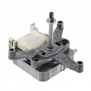 Motore per ventola del forno Rex Electrolux Zanussi AEG Originale 3570114128
