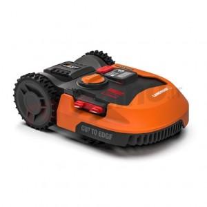 Rasaerba robot Landroid Worx L2000