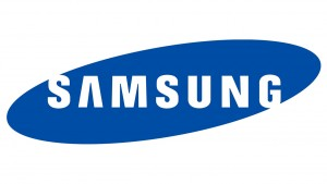 Porta Forno Completa Samsung Originale DG94-00768B