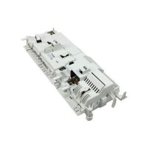 Scheda Elettronica Asciugatrice Rex Electrolux AEG Originale 1360064313