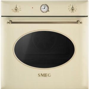 Forno da Incasso Multifunzione Elettrico SMEG SF855PO