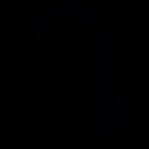 Miscelatore da Incasso Elleci MGKATH40 ATHENA