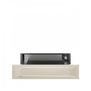 Cassetto Riscaldante Smeg CPR915P