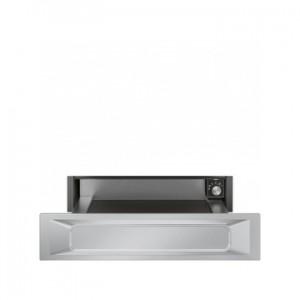 Cassetto Riscaldante Smeg CPR915X