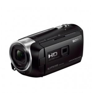 Videocamera Sony HDR-PJ410 Handycam (Eng menu)