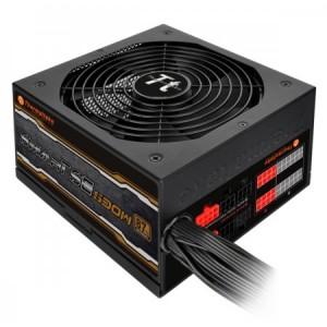 Alimentatore PC Thermaltake Smart SE 530W SPS-530MPCBEU