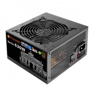 Alimentatore PC Thermaltake Berlin 630W W0393RE