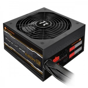 Alimentatore PC Thermaltake Smart SE 630W SPS-630MPCBEU