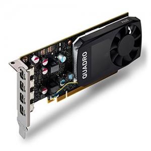 Scheda Video VCQP620-PB PNY Quadro P620 2 GB GDDR5