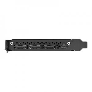 Scheda Video PNY Quadro RTX 4000 8GB VCQRTX4000-PB