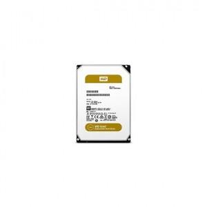 Hard Disk Interno 3,5 2TB Western Digital Gold WD2005FBYZ