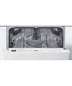Lavastoviglie da Incasso 14 Coperti A++ Whirlpool WIC 3B+26