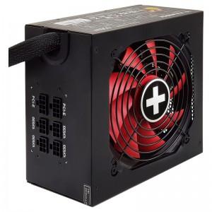 Alimentatore PC Xilence Performance A+ III XN083 XP550 R11