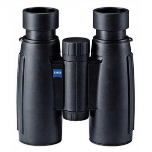 Binocolo Zeiss 523208 8x30 BT* Conquest with pouch