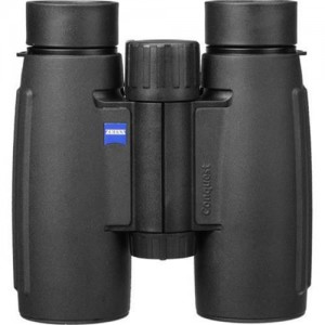 Binocolo Zeiss 523210 10x30 BT* Conquest with pouch