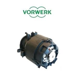 Motore Aspirante Vorwerk Folletto Vk140 Originale 30827