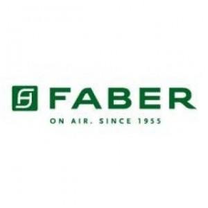 Telecomando per Cappa FABER 112.0157.354