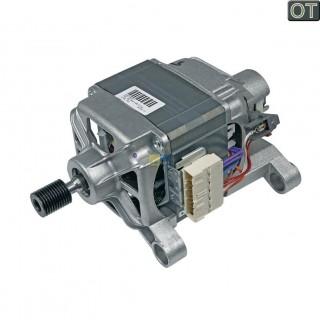 Schema Elettrico Lavatrice Candy : Motore lavatrice candy zw hoover originale 41034362