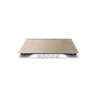 Coperchio Piano Cottura Franke 0390039