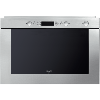 forno a microonde whirlpool amw 239