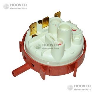 Hoover Genuine Lavatrice Pressostato 41035075