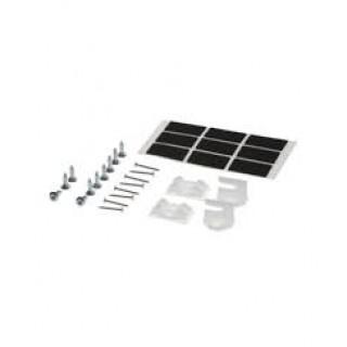 Kit Per Montaggio per Lavastoviglie Bosch Siemens 00626592