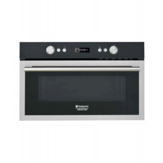 Forno Microonde da Incasso ARISTON HOTPOINT MD 664 IX HA