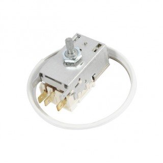 Electrolux 2262143023 Termostato per Frigorifero e Congelatore