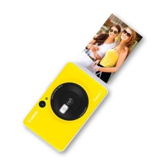 Canon Zoemini C Yellow 3884C006