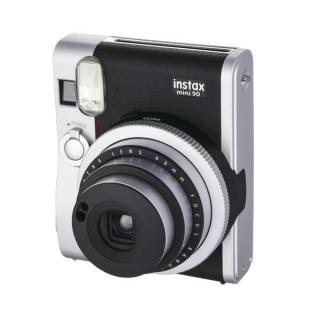 Fujifilm Instax Mini 90 Nera 16404583