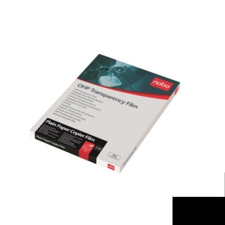 Nobo Cf100lucidi Fotocopiabili Per Ll 33638237