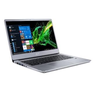 Acer Sf314-41-r6ac NX.HEYET.002
