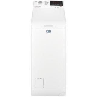 AEG Lavatrice Serie 6000 6 kg A+++ 1200 giri/min L6TBG621