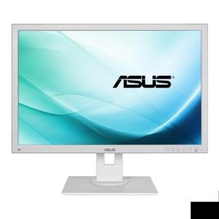 Asus Be229qlb-g/21.5/1920 1080/grey/dvi 90LM01XE-B01370