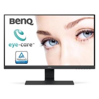 BenQ Bl2480 9H.LH1LA.CBE