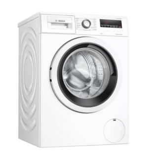 Bosch Lavat 9kg C 1200 Giri Bianco WAN24269II